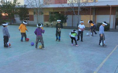 Publicación Junta de Andalucía-BOJA Subvención para el Fomento del Deporte en edad escolar y para personas con discapacidad